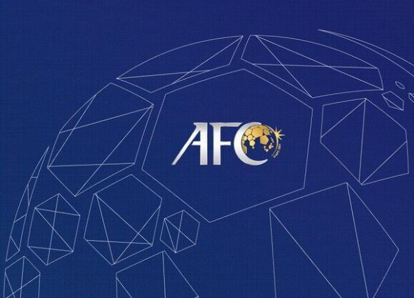مسابقات مقدماتی زیر 23 سال فوتبال آسیا هم متمرکز شد