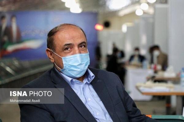 خبر فرماندار تهران از ممنوعیت تجمع در پارکها و بوستان های تهران در روز طبیعت
