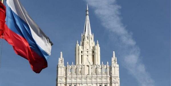 روسیه خواهان بازگشت هر چه سریع تر برجام به چارچوب اصلی خود شد