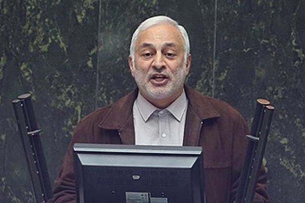 جزییات حادثه نطنز از زبان عضو کمیسیون امنیت ملی و سیاست خارجی مجلس