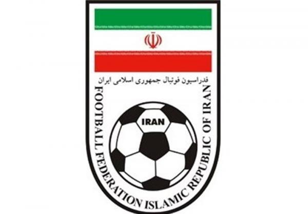 رفیعی: CAS به زودی درباره میزبانی ایران تصمیم می گیرد، منتظر اعلام معیارهای AFC برای رتبه بندی تیم های فوتبال ساحلی هستیم
