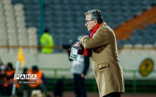 بیانیه فدراسیون فوتبال درباره مذاکره با برانکو برای سرمربیگری تیم ملی ایران