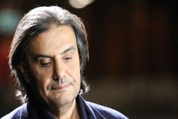 بازداشت هنرمند لبنانی توسط سعودی، او به دعوت آل سعود به ریاض رفت