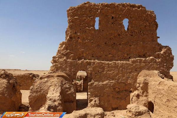 کلیسای تاریخی دنیا رو به ویرانی است