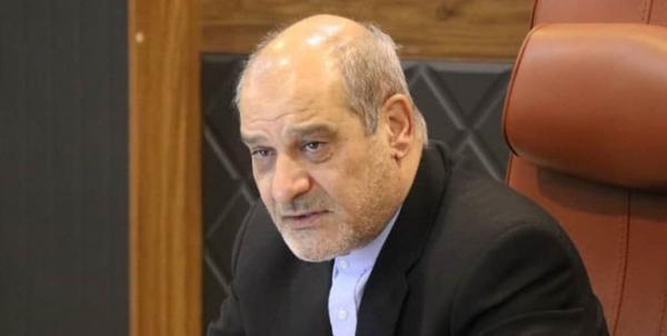 افتتاح 94 طرح در مناطق آزاد و ویژه؛ پنج شنبه با دستور رئیس جمهور