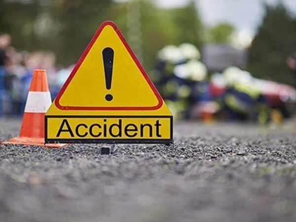 کاهش 79 درصدی جانباختگان تصادفات جاده ای در گیلان