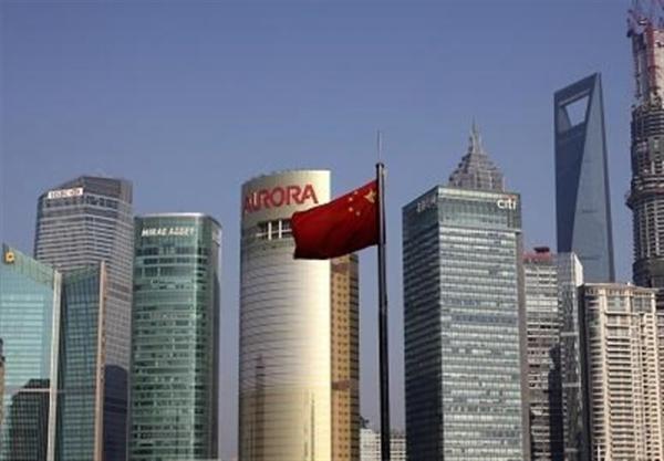 جولان کرونا در هند فراوری را به چین بازگرداند، ناکامی آمریکا در جنگ تجاری علیه پکن