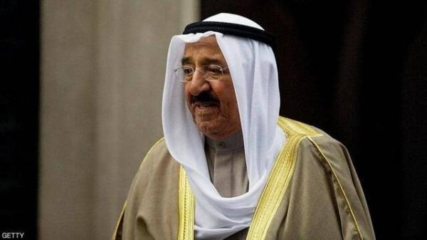 قصر امیر سابق کویت 198 میلیون دلار فروخته شد