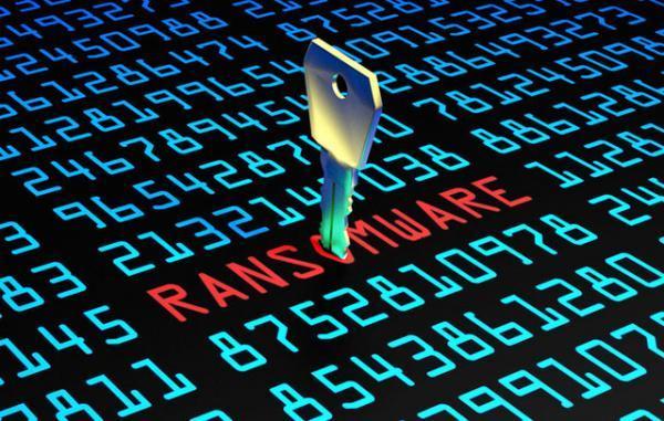 افزایش آمار قربانیان حمله باج افزاری نو به هزار شرکت
