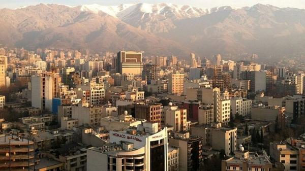 قیمت مسکن، اجاره بها و خودرو در آگهی های آنلاین امروز اول خرداد 1400