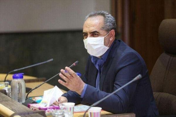 اهتمام مدیران دستگاه های دولتی برای بهره برداری از طرح تصفیه خانه آب شهر قم