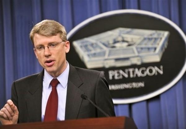 موافقت پاکستان با استفاده آمریکا از حریم هوایی این کشور برای دسترسی به افغانستان