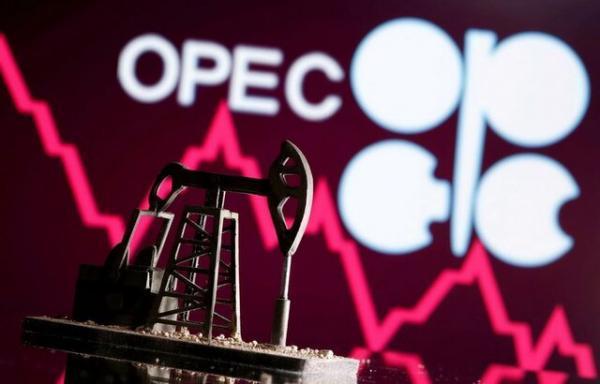 پیش بینی کمیته اوپک پلاس از بازگشت اشباع عرضه نفت