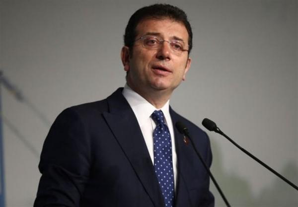 تور استانبول: سفر شهردار استانبول به یونان و ملاقات با نخست وزیر این کشور