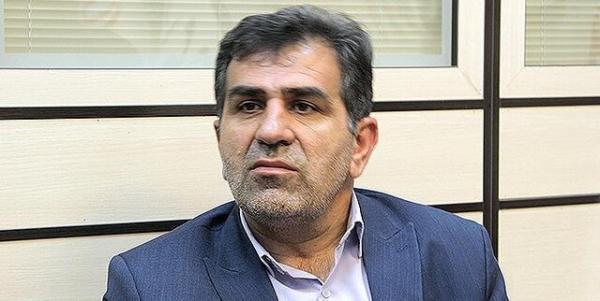 بابایی کارنامی: افزایش حقوق کارگران علت موجهی برای تورم نیست