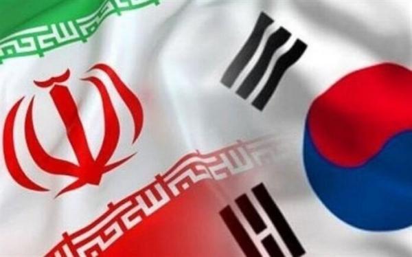انتقاد شدید امیرعبداللهیان از کره جنوبی برای عدم استرداد اموال ایران
